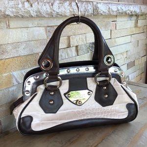 Vintage Ripani bag...
